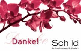 Jubiläum Valentinstag Vatertag Muttertag Geschenke & Anlässe Geschenkgutscheine