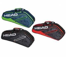 Tennistaschen Head
