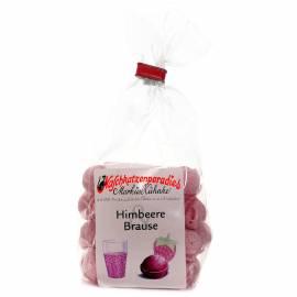 Bonbons MERKLE & BISKUP