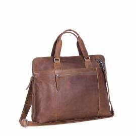 Taschen & Gepäck Chesterfield