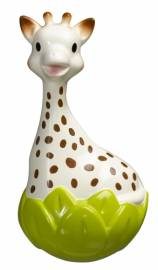 Babyspielwaren Sophie la girafe