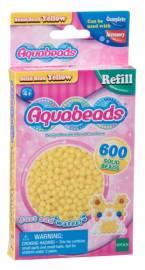 Bastelsets Aquabeads