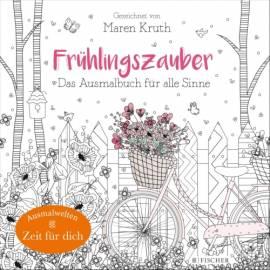 Bücher FISCHER Verlage