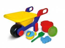 Gartengeräte für Kinder WADER