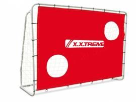 Fußball XXTreme