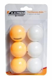 Tischtennisbälle XXTreme