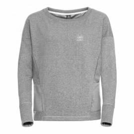 Sweatshirts ODLO