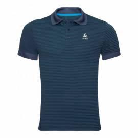 Sport-Poloshirts Odlo