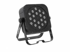 Elektronik Geschenke & Anlässe Lichteffektbeleuchtung Eurolite