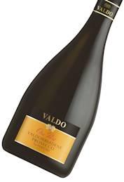 Venetien Valdo