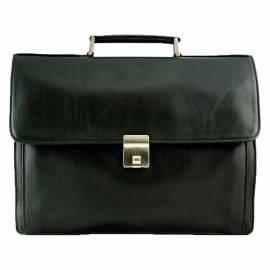 Handtaschen Aktentaschen