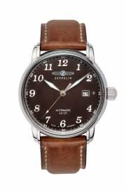 Armbanduhren & Taschenuhren Zeppelin