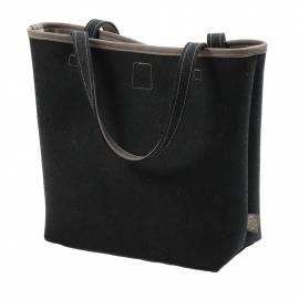 Kurier- & Schultertaschen Einkaufstaschen dorothee lehnen