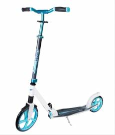 Roller New Sports