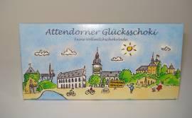 Geschenke & Anlässe Attendorn Schokolade