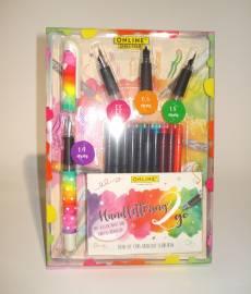 Füller- & Bleistift-Sets