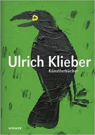 Geschenke & Anlässe Kunst & Unterhaltung Hirmer Verlag