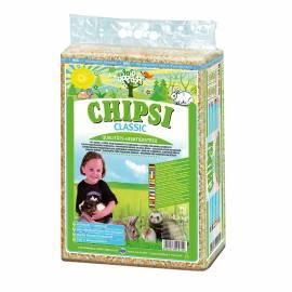 Zubehör für Lebensräume von Kleintieren Chipsi