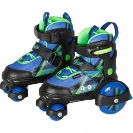 Skaten New Sports