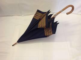 Bekleidung & Accessoires Maglia Francesco