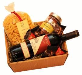 Geschenke & Anlässe Rotwein