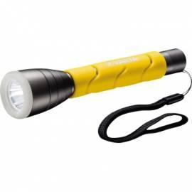 Taschenlampen & Stirnlampen VARTA