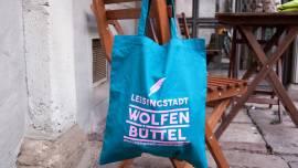 Wolfenbüttel Allerlei & Unsortiert Lessingstadt Wolfenbüttel