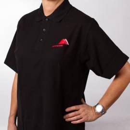 Poloshirts Poloshirts SNAP