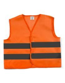 Arbeitsschutzausrüstung Korntex