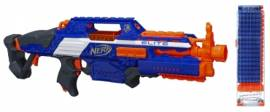 Spielzeugwaffen Nerf N-Strike Elite