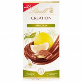 Schokolade Lindt