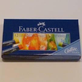 Zeichen- & Malsets Faber-Castell