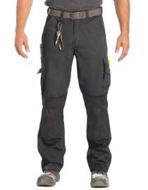 Arbeitsschutzausrüstung B&C