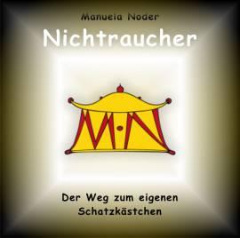 Musik & Tonaufnahmen Manuela Noder
