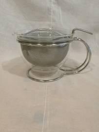 Kaffee- & Teekannen Mono