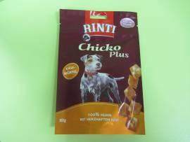 Leckerbissen für Hunde Rinti