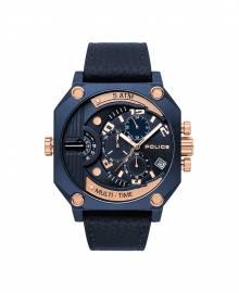 Armbanduhren & Taschenuhren Police