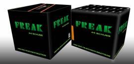 Allerlei & Unsortiert blackboxx Fireworks