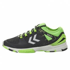 Trainings- & Hallenschuhe Hummel