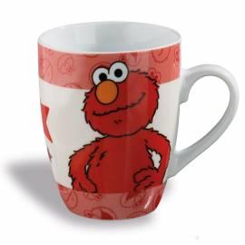 Kaffee- & Teebecher Kaffee- und Teetassen NICI