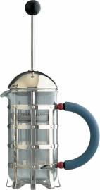 Kaffee- & Espressomaschinen ALESSI