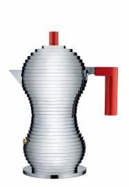 Espressomaschinen ALESSI