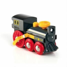 Züge & Eisenbahnsets brio