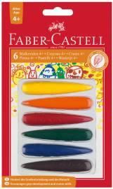 Bastelsets Faber Castell