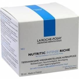 Kosmetika L'Oreal Deutschland GmbH Geschäftsbereich La Roche-Posay