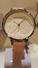 Armbanduhren & Taschenuhren Street