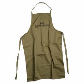 Für Erwachsene Geschenke & Anlässe Küchenhelfer & -utensilien Allerlei & Unsortiert Santa Fu