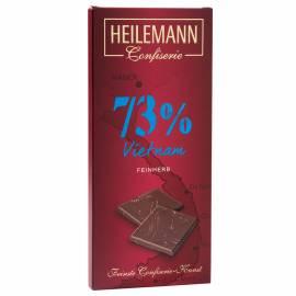 Schokolade Heilemann