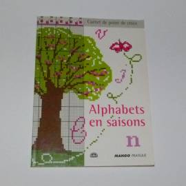 Bücher zu Handwerk, Hobby & Beschäftigung