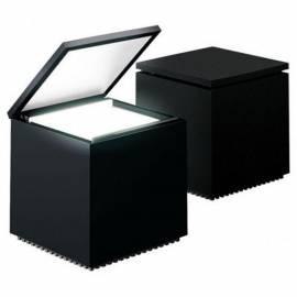 Leuchten Geschenke & Anlässe Allerlei & Unsortiert Elektronik Möbel Cini & Nils